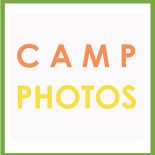 PHOTOS OF CAMP